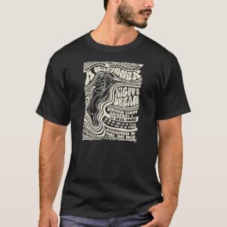 愛の真夏 Tシャツ