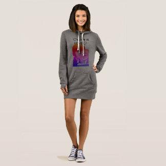 愛は愛セーターです ドレス