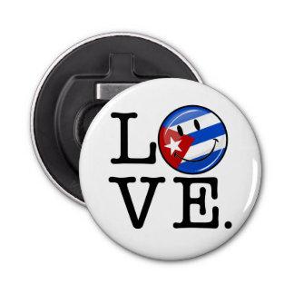 愛キューバのスタイル 栓抜き