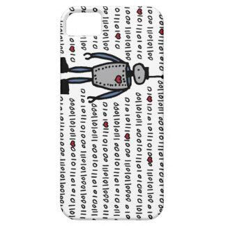 愛コード iPhone SE/5/5s ケース