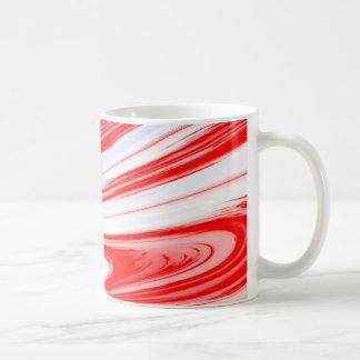 愛国心が強いマグ- WaywardThings コーヒーマグカップ