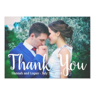 愛国心が強い星の7月4日の結婚式は感謝していしています カード