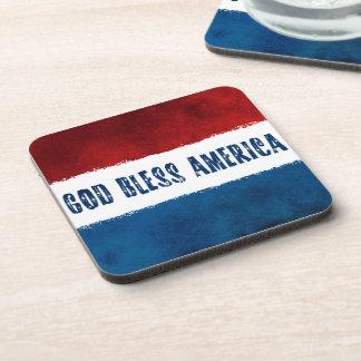愛国心が強い神はアメリカのコースターを賛美します コースター