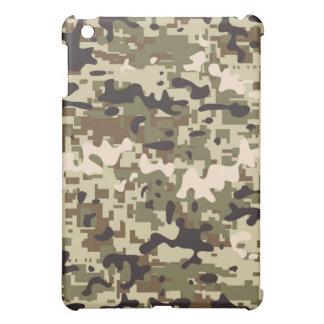 愛国者のiPad Miniケース iPad Miniケース