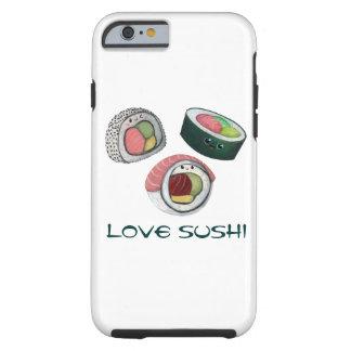 愛寿司 ケース