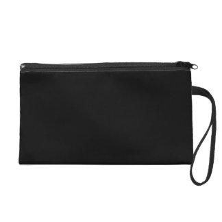 愛点の名誉の親切な忠節バッグの財布を許します リストレット