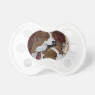 愛犬家-柔らかいおもちゃ おしゃぶり