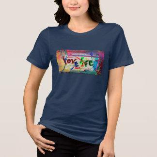 愛生命 Tシャツ