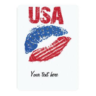 愛米国 カード