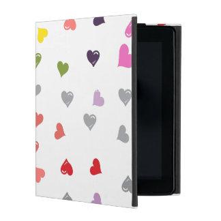 愛紙吹雪 iPad ケース