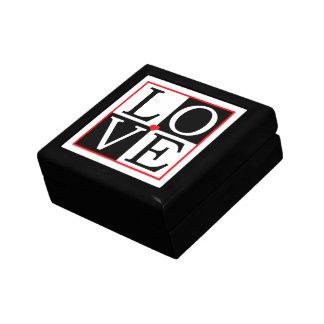 愛結婚式 ギフトボックス