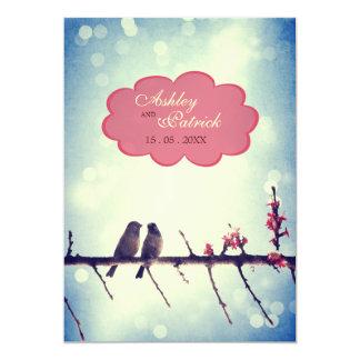 愛鳥の物語2 カード