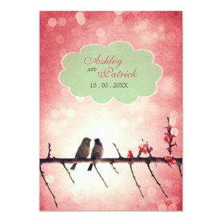 愛鳥の物語 カード