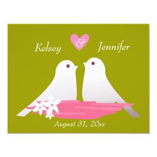 愛鳥 カード