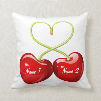 愛3-4枕 クッション