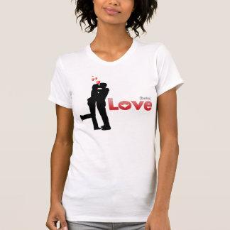 愛(ベータ) Tシャツ