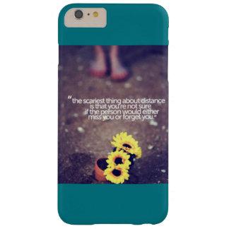 愛 iPhone 6 PLUS ベアリーゼアケース
