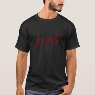 愛 Tシャツ