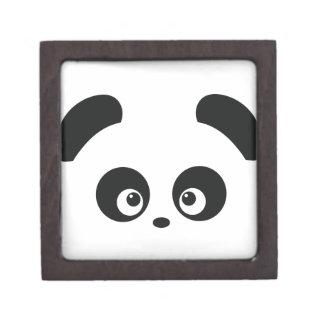 愛Panda®の優れたギフト用の箱 ギフトボックス