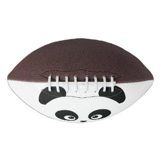 愛Panda® アメリカンフットボール