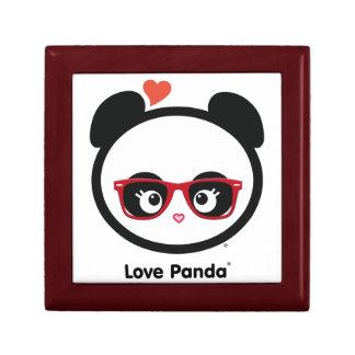 愛Panda® ギフトボックス