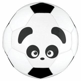 愛Panda® サッカーボール