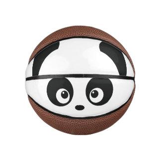 愛Panda® バスケットボール