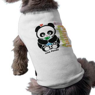 愛Panda® ペット服