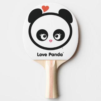 愛Panda® 卓球ラケット