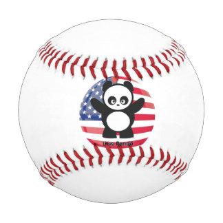 愛Panda® 野球ボール