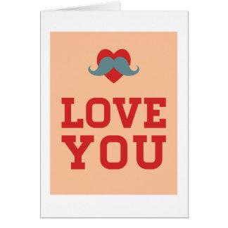 愛y カード