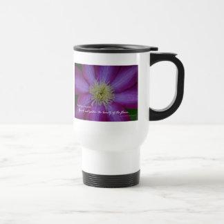 感動的なcoffeemugsのユニークな離婚のギフトのアイディア トラベルマグ