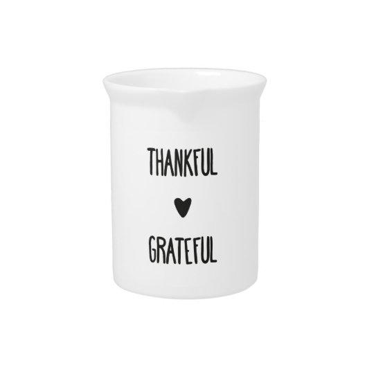 感謝してい、感謝したピッチャー ピッチャー