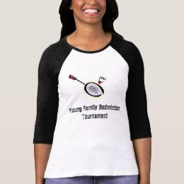 感謝祭2007年 Tシャツ