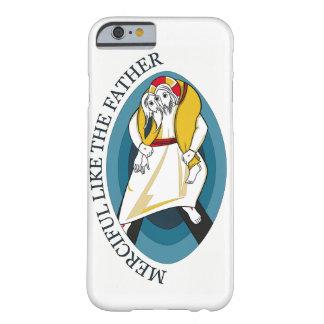 慈悲のギアの記念祭年 BARELY THERE iPhone 6 ケース