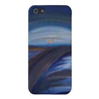 慰めのiphone 4ケース iPhone 5 カバー