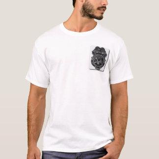 憲兵 Tシャツ