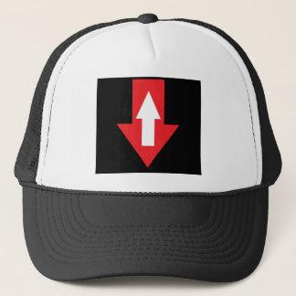 成功の帽子 キャップ