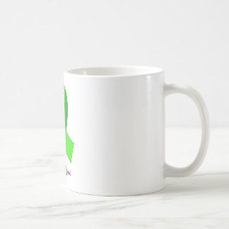 戦いのLymeのマグ コーヒーマグカップ