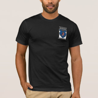 戦艦のビスマルクドイツのティー Tシャツ