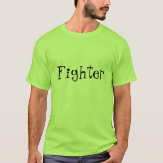 戦闘機のTシャツ Tシャツ