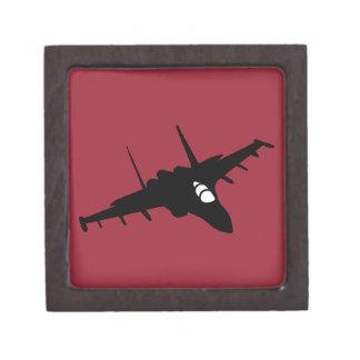 戦闘機 ギフトボックス