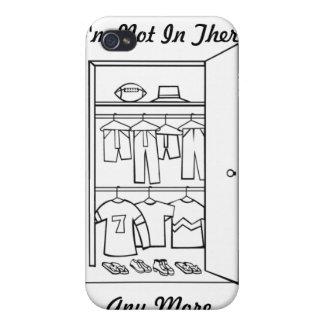 戸棚: 陽気な興味 iPhone 4/4S CASE