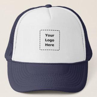 所有します帽子を設計して下さい キャップ