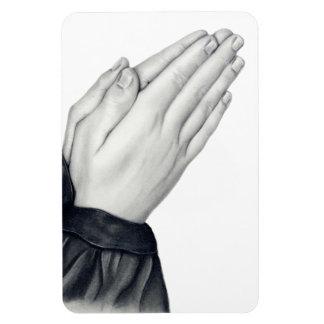 手の適用範囲が広い磁石を祈ること マグネット