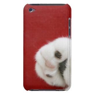 手先 Case-Mate iPod TOUCH ケース