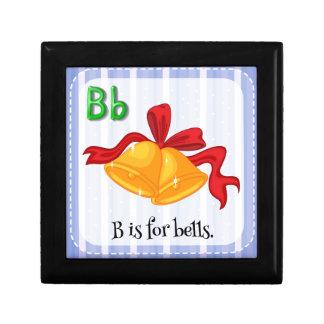 手紙B ギフトボックス