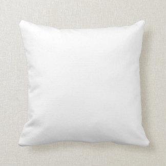 手紙Zの枕 クッション