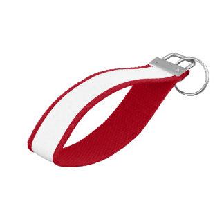 手首Keychain リストバンドキーホルダー