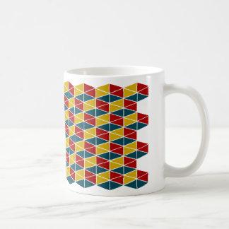 技術Colorey/マグ コーヒーマグカップ